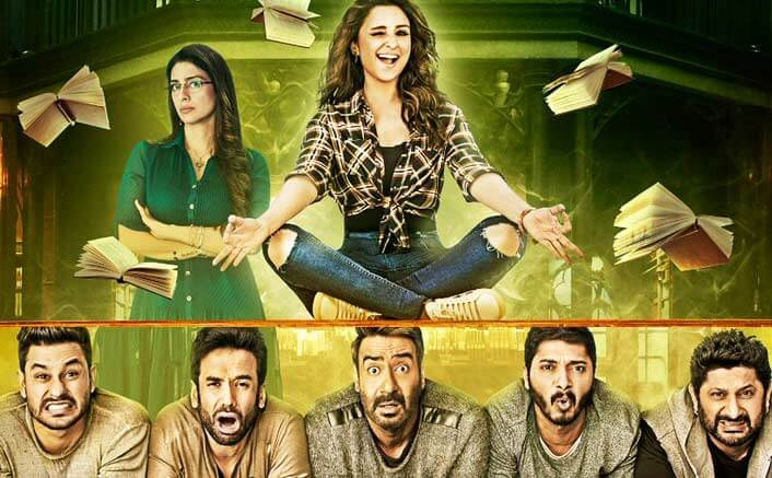 Golmaal Again: 5 Reasons Why This Film Could Be A Big Hit At The Box Office