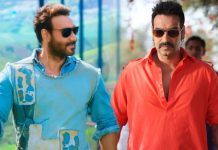 Golmaal Again In Just 4 Days Becomes Ajay Devgn's 4th Highest Grossing Film Of All Time