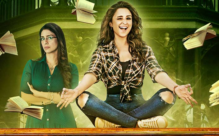 Golmaal Again Enters The List Of Most Profitable Films Of 2017 Despite Of High Budget