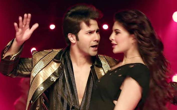 Judwaa2 Inches Towards Becoming Highest Grosser Of 2017!