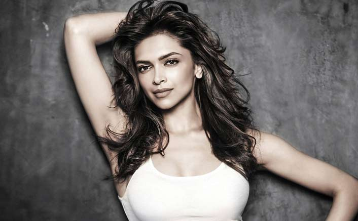 Lighter film next for Deepika? Actress naturally drawn to challenging roles