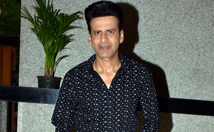 Manoj Bajpayee Is All Set To Star In Tiger Shroff And Disha Patani's Baaghi 2