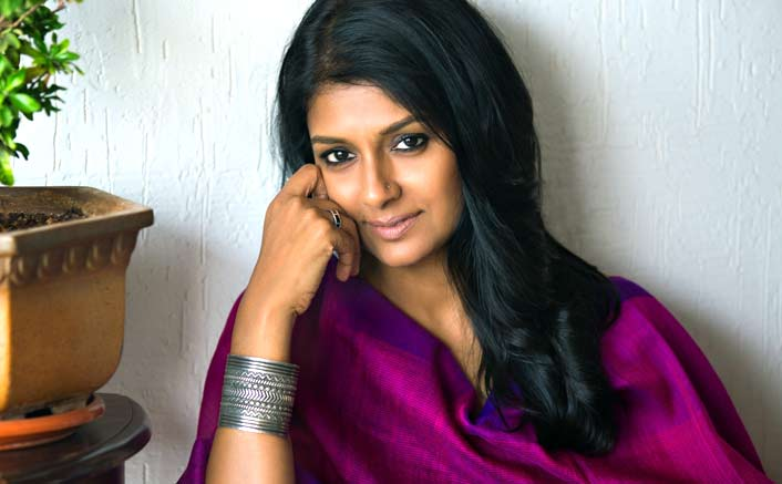 'Manto' may release by mid-2018: Nandita Das