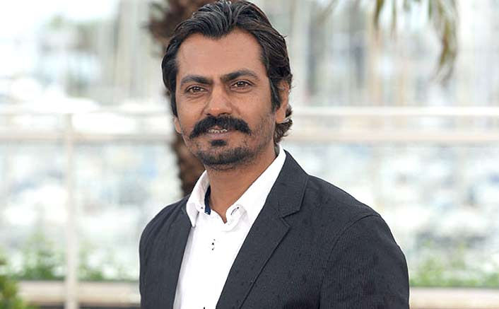 Nawazuddin apologises, withdraws memoir