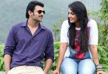 Prabhas Opens Up About Her Relation With Anushka Shetty: Read To Know More