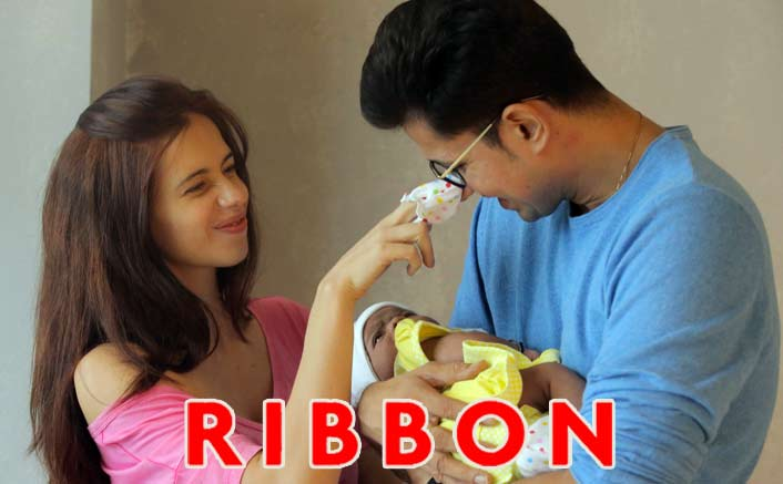 Ribbon Movie Review