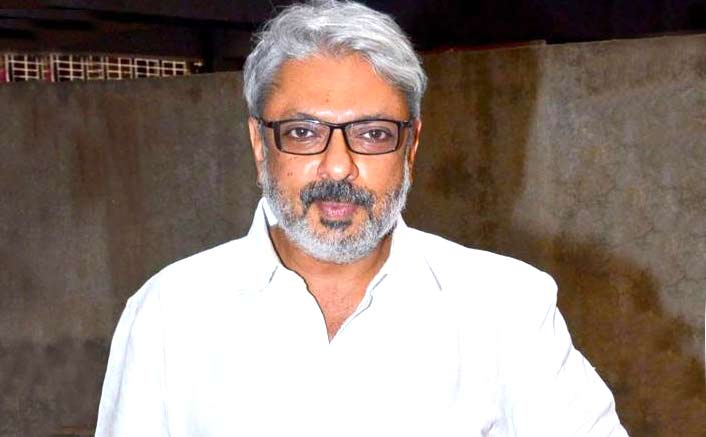When I made 'Guzaarish' on euthanasia, there was hue and cry: Bhansali
