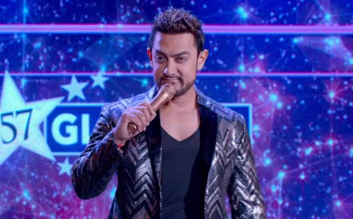 Secret Superstar Box Office