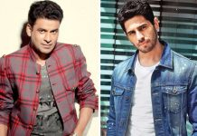 Sidharth great to work with: Manoj Bajpayee