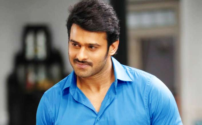 I still don't know how to handle stardom: Prabhas