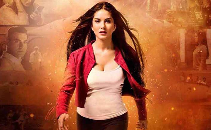 Tera Intezaar Trailer: Sunny Leone & Arbaaz Khan Come Together For This Romantic Thriller
