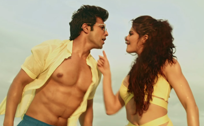 Varun Dhawan's Judwaa 2 Enters The List Of Most Profitable Films Of 2017