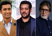 After Bobby Deol, Is Vicky Kaushal Joining The Cast Of Race 3?