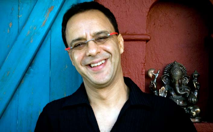 Vidhu Vinod wants Kashmiris to watch 'Secret Superstar'