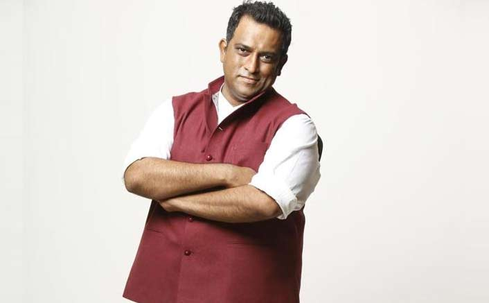 Won't be able to judge adults' reality TV shows: Anurag Basu