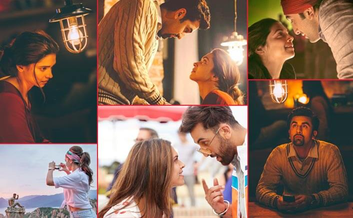 2 Years Of Tamasha: I Have Not Seen This Film, I Have Lived It