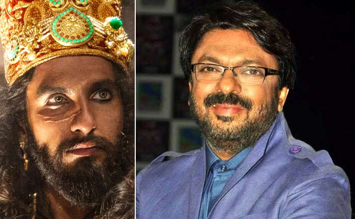 After BJP, Brahmin Organisation Oppose The Release Of Padmavati