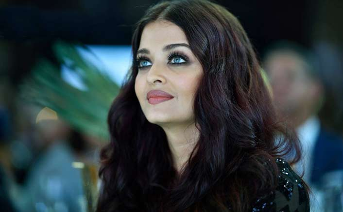 Is Aishwarya Rai Bachchan Getting More Screen Space In Fanney Khan?