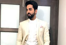 Ayushmann Khurrana's Next Badhaai Ho To Go On Floors In January 2018