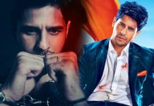 Ittefaq Achieves A Little Milestone In The List Of Sidharth Malhotra's Highest Grossing Movies