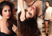 """Bollywood is not a dark world, I am yet to experience its bad side"" - Priya Banerjee"