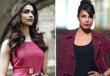 Deepika Padukone Replaces Priyanka In Don 3?