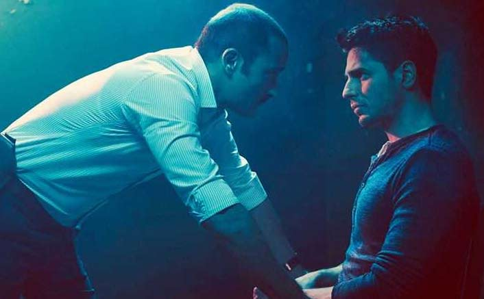 Early Trends! Ittefaq Grows After A Slow Start At The Box Office