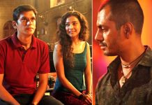 New Song: Arijit Singh's Romantic Song Pal From Monsoon Shootout Is Out