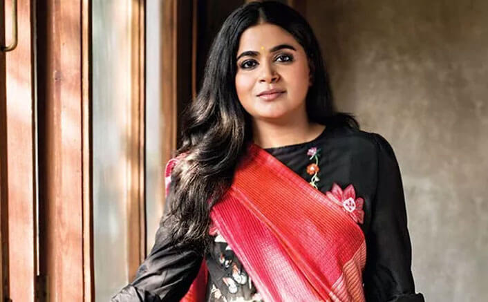 Fox Star Studios signs on Ashwiny Iyer Tiwari for a movie on Kabaddi!