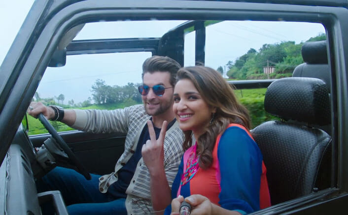 Golmaal Again moving towards Rs. 188 crores mark