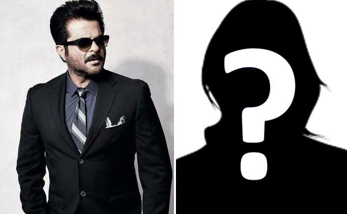 Good News! Anil Kapoor To Make A Comeback With This Actress After 16 Years