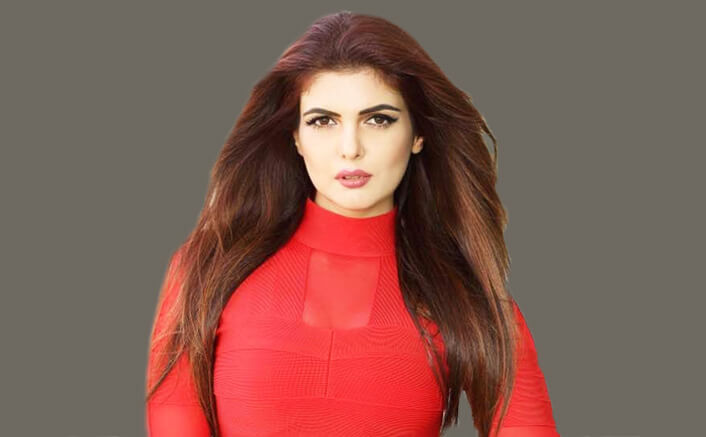 Hate Story 4 Archives Koimoi Based Real Life Incident Ihana