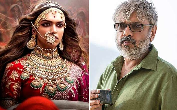 Here's Why Sanjay Leela Bhansali's Padmavati Will Release In 2018