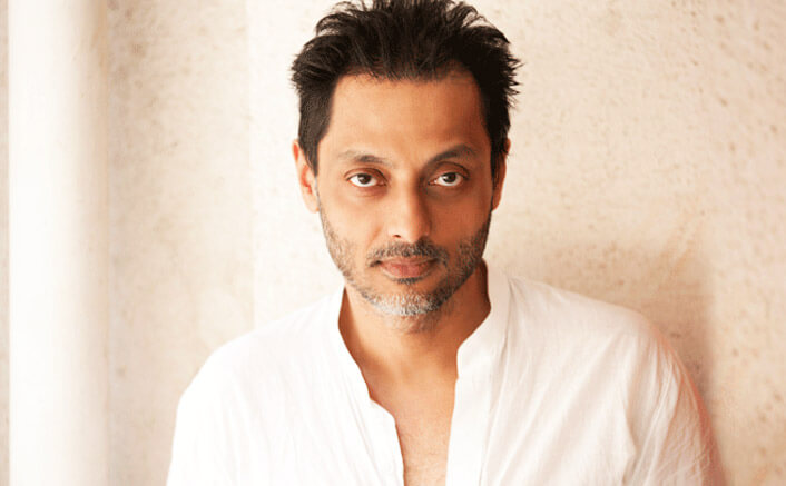 IFFI: After row over dropping 'S Durga', 'Nude', Sujoy Ghosh quits as jury chief