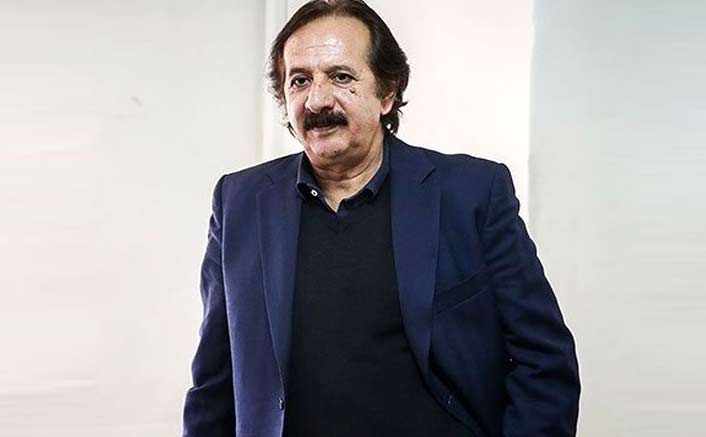 I'm more famous in India than my country: Majid Majidi