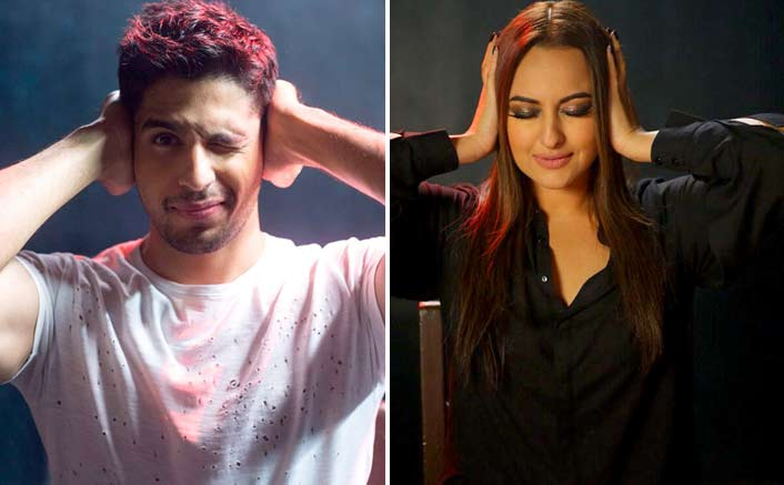 Ittefaq Crosses Opening Day Of Sidharth Malhotra & Sonakshi Sinha's Last Release At The Box Office