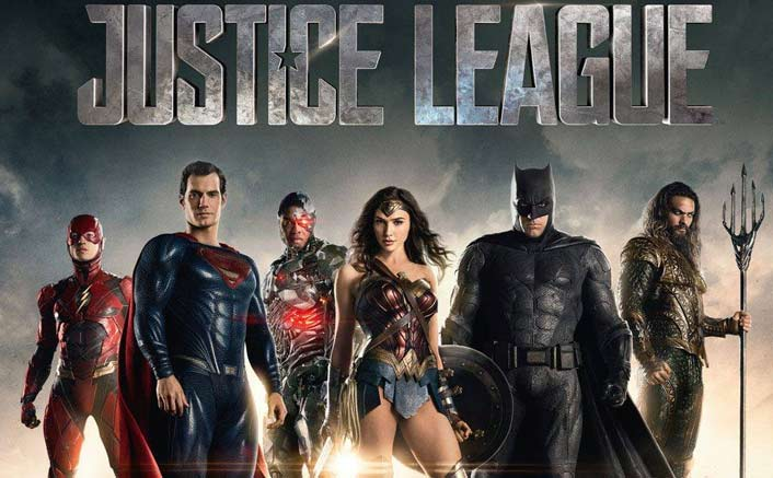 RANKED: All the DC movies from 'Man of Steel' to 'Justice League'
