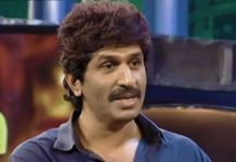 Malayalam actor Kalabhavan Abi dies at 49 in Kochi