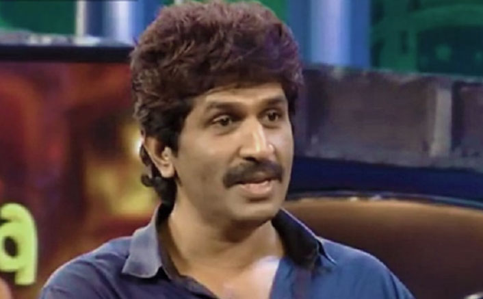 Malayalam Actor Kalabhavan Abbi Passes Away