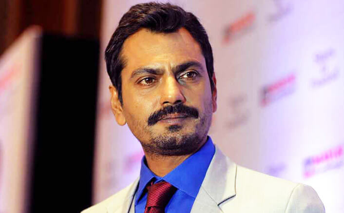 Nawazuddin's 'Monsoon Shootout' to release after four years