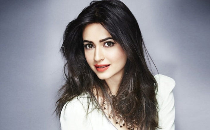 Objectifying women not wrong if done aesthetically: Kriti Kharbanda