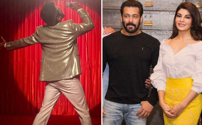 Race 3 Or Fanney Khan: Which Movie Will You Watch On Eid 2018?