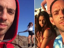 Swag Se Swagat Bts Video: Loved The Song? Trust Us You'll Love This Too