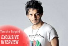 Tanishk Bagchi: You Need Honesty And Original Ideas While Working On Any Song