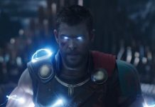 Thor: Ragnarok Battles Out Other Releases At The Indian Box Office