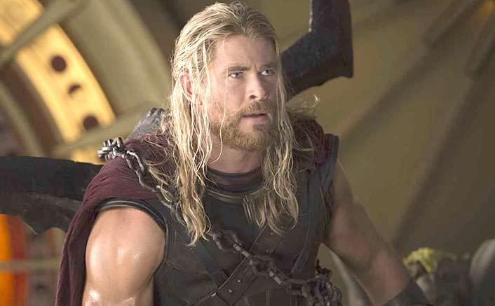 Thor: Ragnarok Day 2 Indian Box Office! Continues Its Amazing Spell