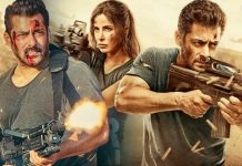 Tiger Zinda Hai Stalls Hindi Remake Of Malayalam Film Take Off