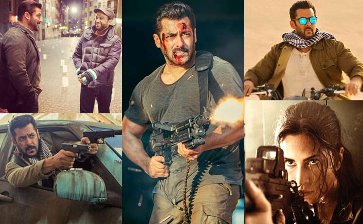 tiger zinda hai trailer 5 things which can make it the best promo of the