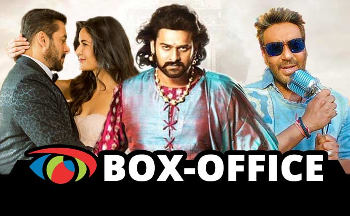 Box office collection latest bollywood movies updates - Highest box office collection bollywood ...