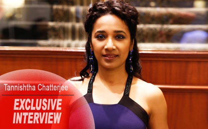 Exclusive! Tannishtha Chatterjee On Zaira Wasim Molestation Case: We Should Be Ashamed